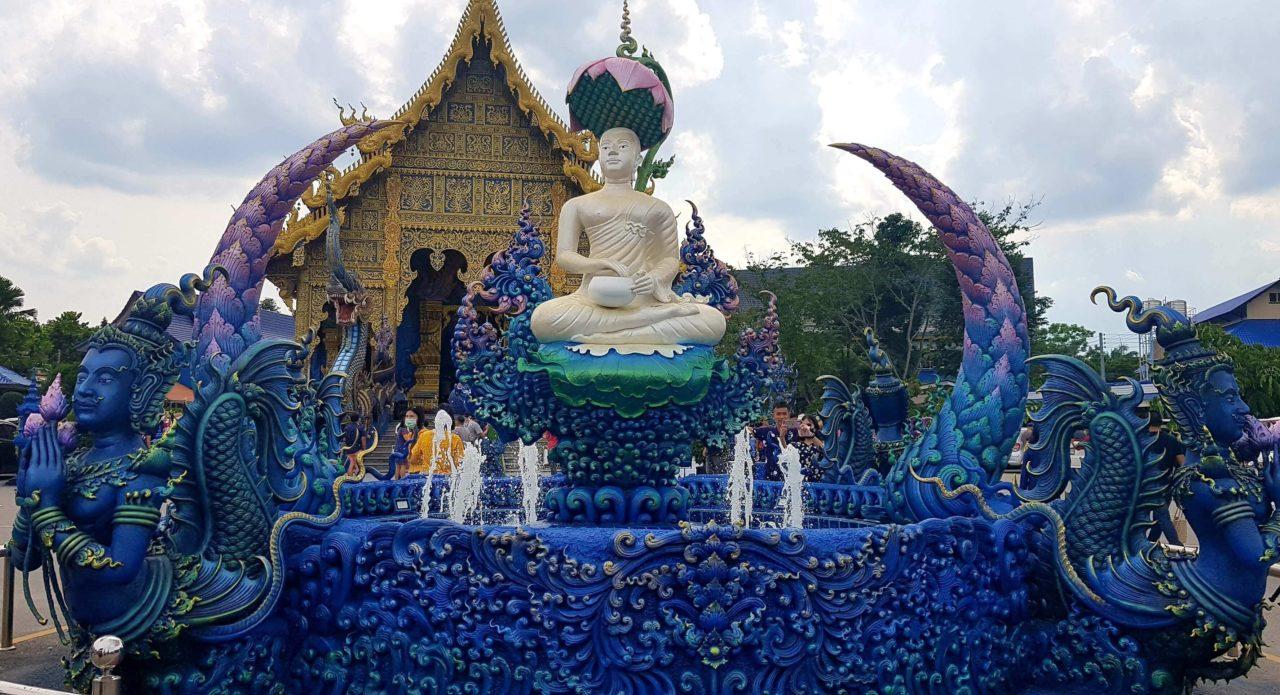Chiang-Rai-okolice GeoZakręcona