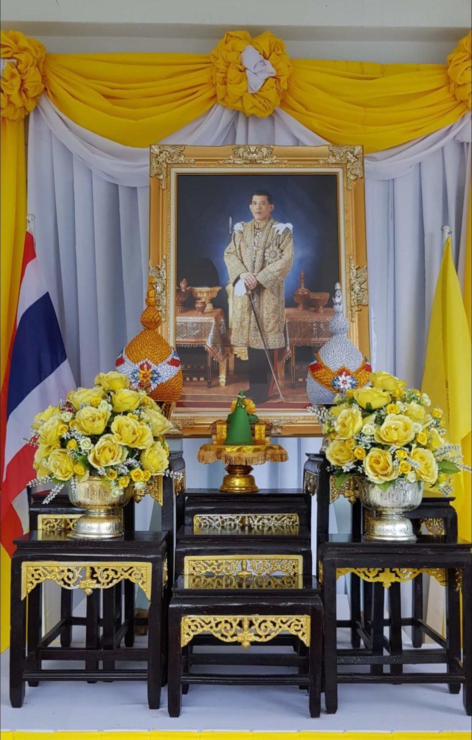 15 zadziwiających rzeczy w Tajlandii